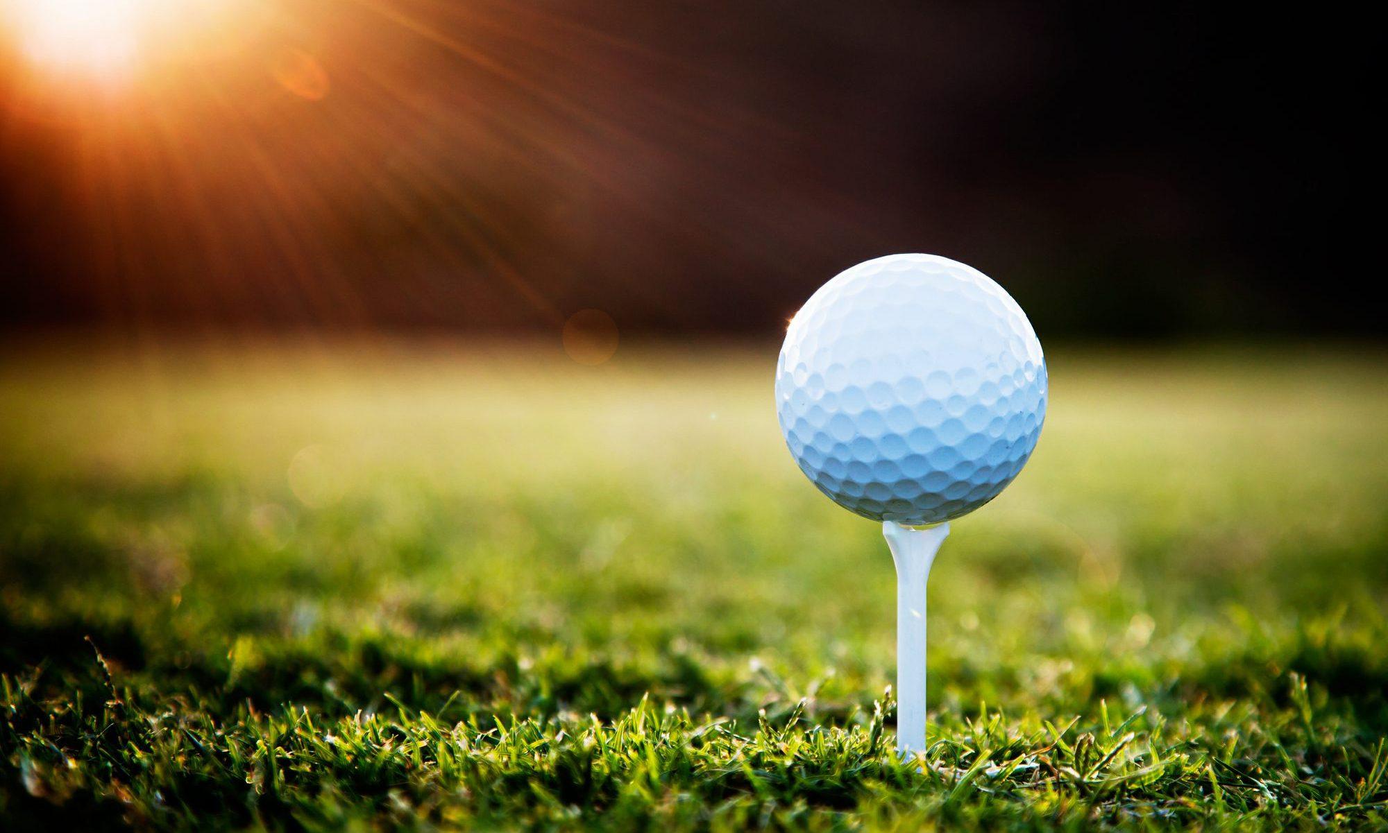 Crossgar Golf Club